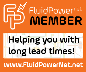 Fluid Power Member